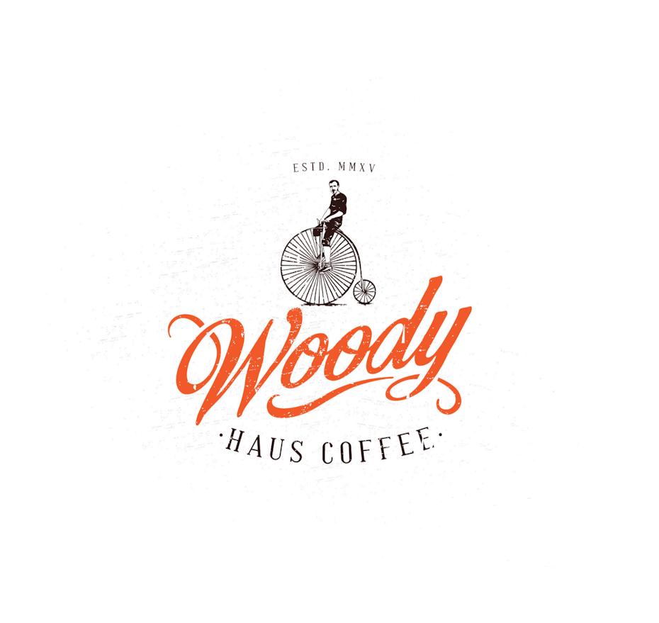 10 woody logo