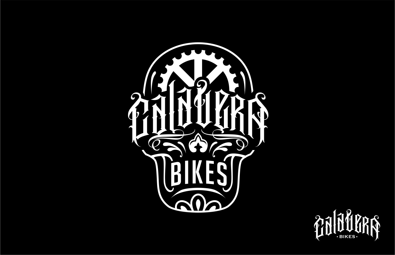 13 rad logo