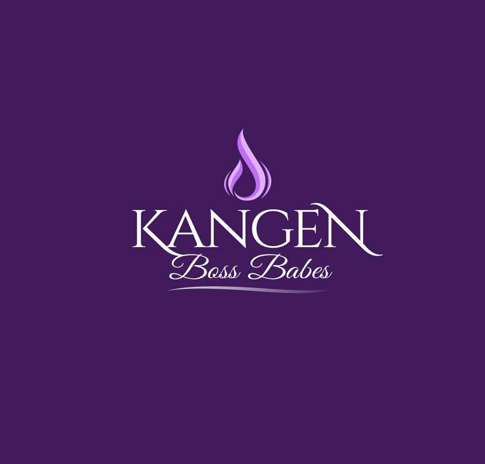 14 dunkles violett