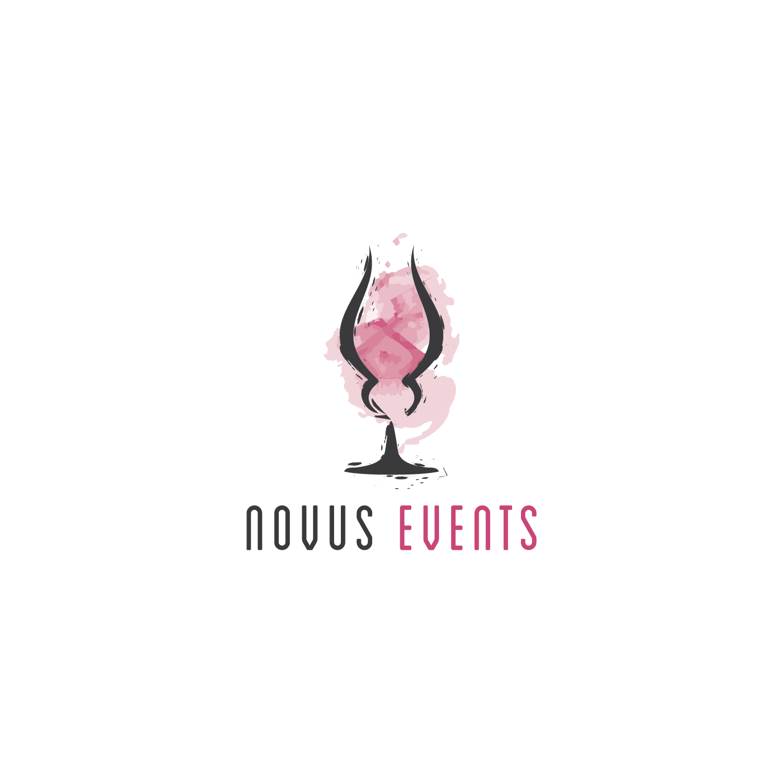 14 logo design