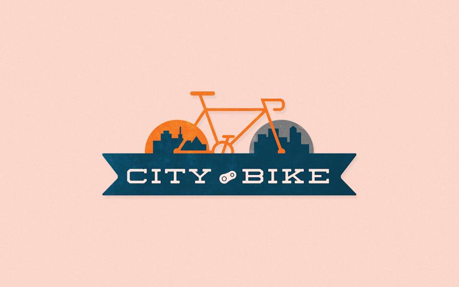 15 bike design
