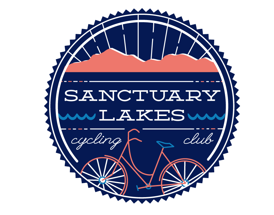 17 logo fahrrad