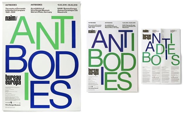 Beispiel Antibodies
