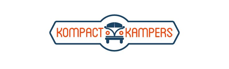2 logo design