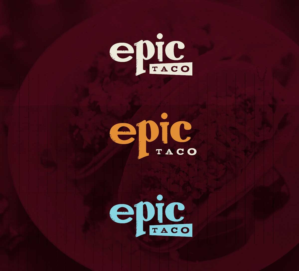 21 epic logo farbvarianten