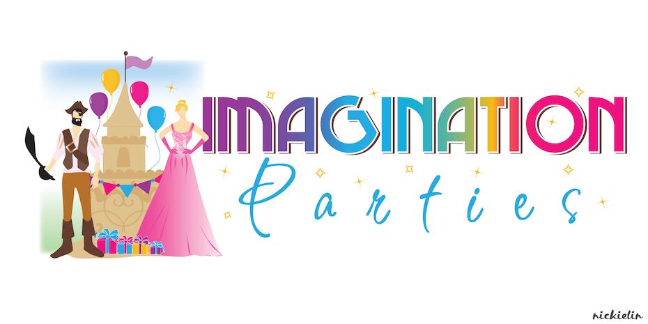 21 partydesign bunt
