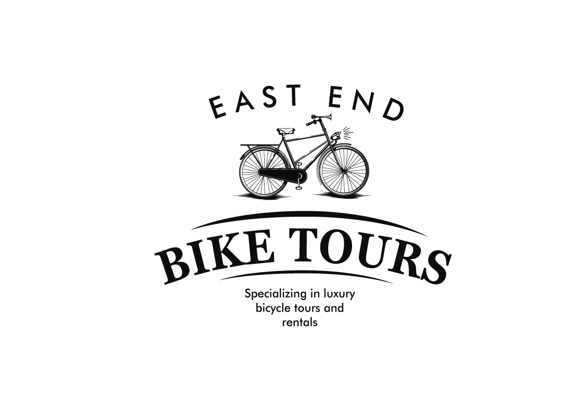 22 east end logo