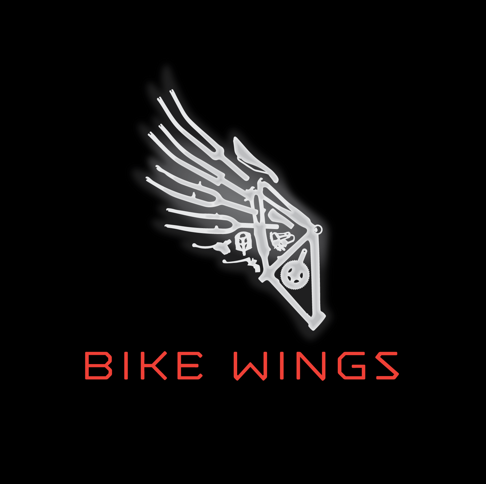 23 wings logo