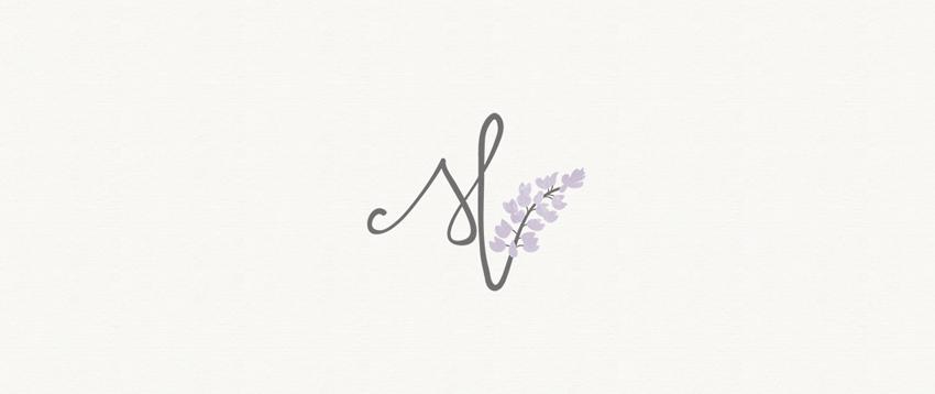 23 grau violett