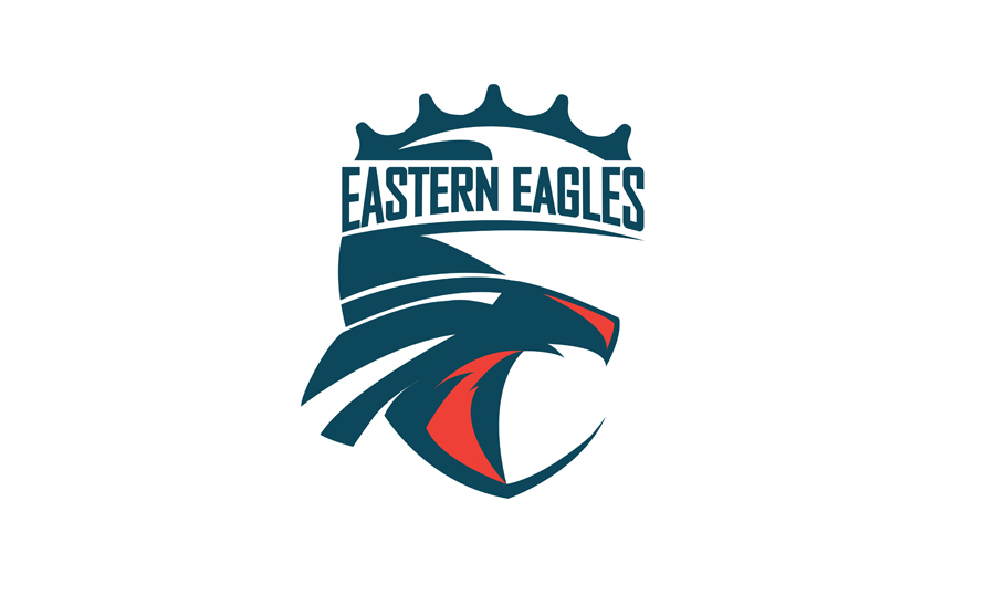 24 east eagles