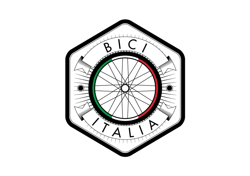27 rad logo