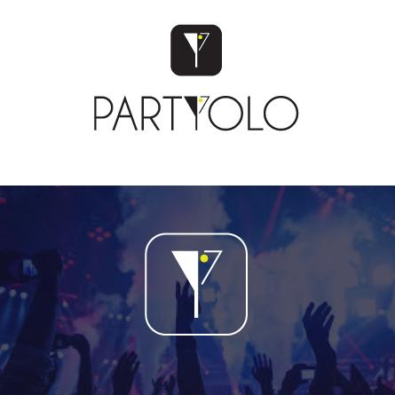 28 partyolo design
