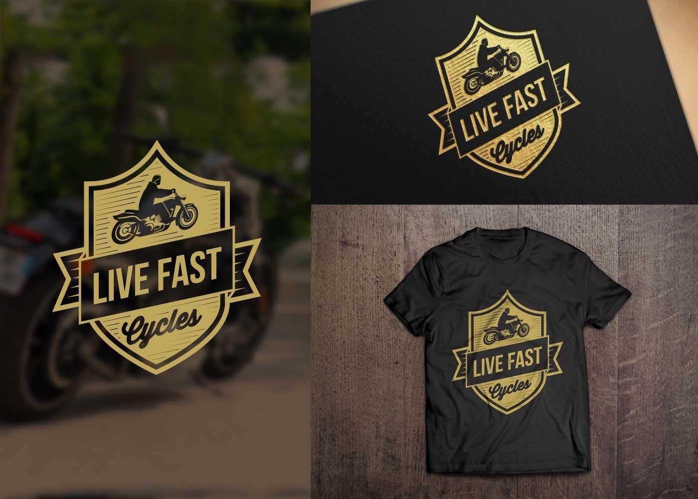29 t-shirt design