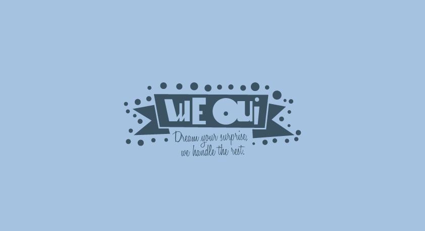 29 logo blau