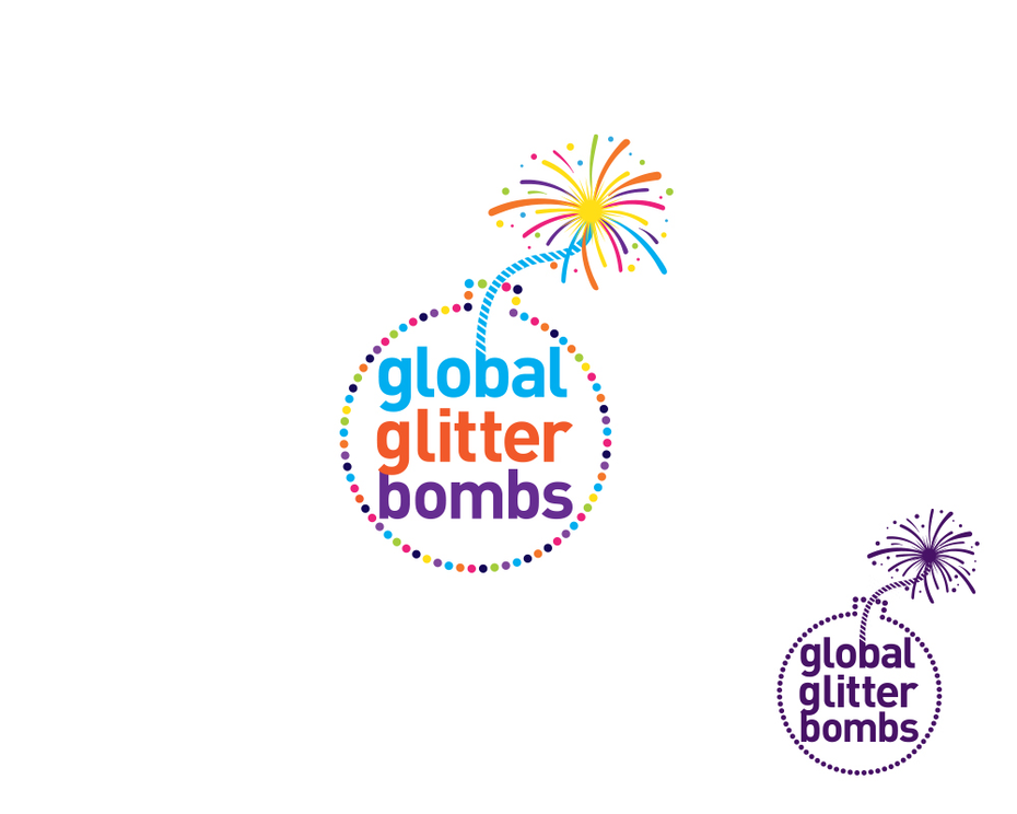 30 partybombe design