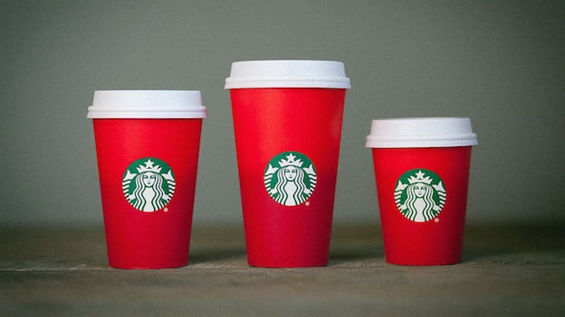 3053426-poster-p-1-in-defense-of-starbucks-red-holiday-cups
