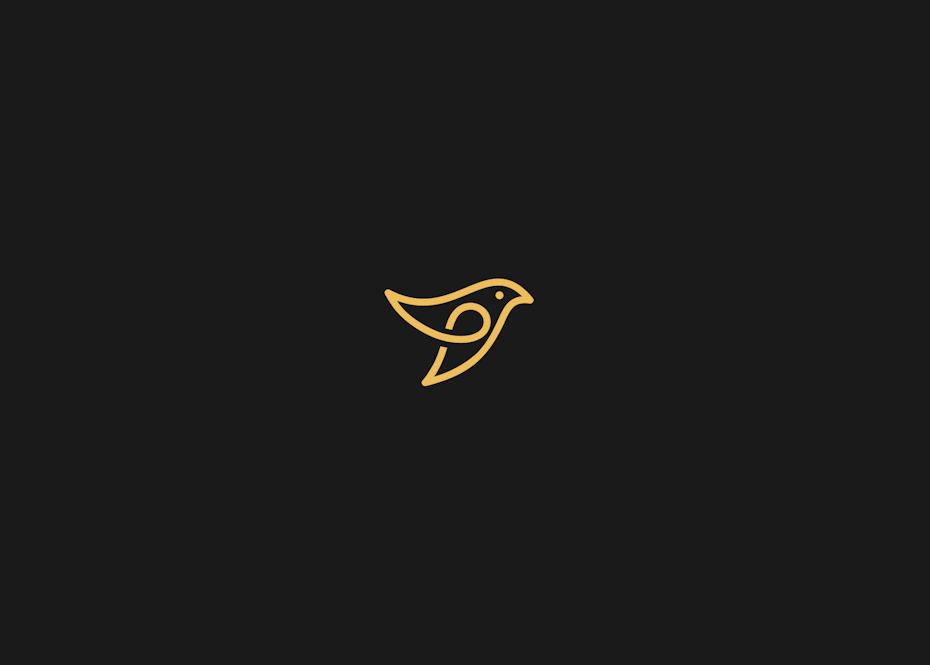 3 vogel logo