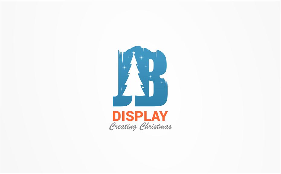 31 logo