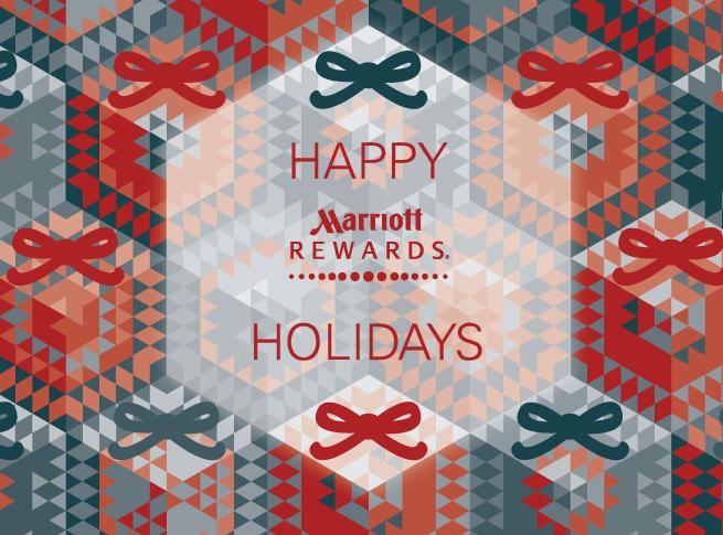 33 happy holidays