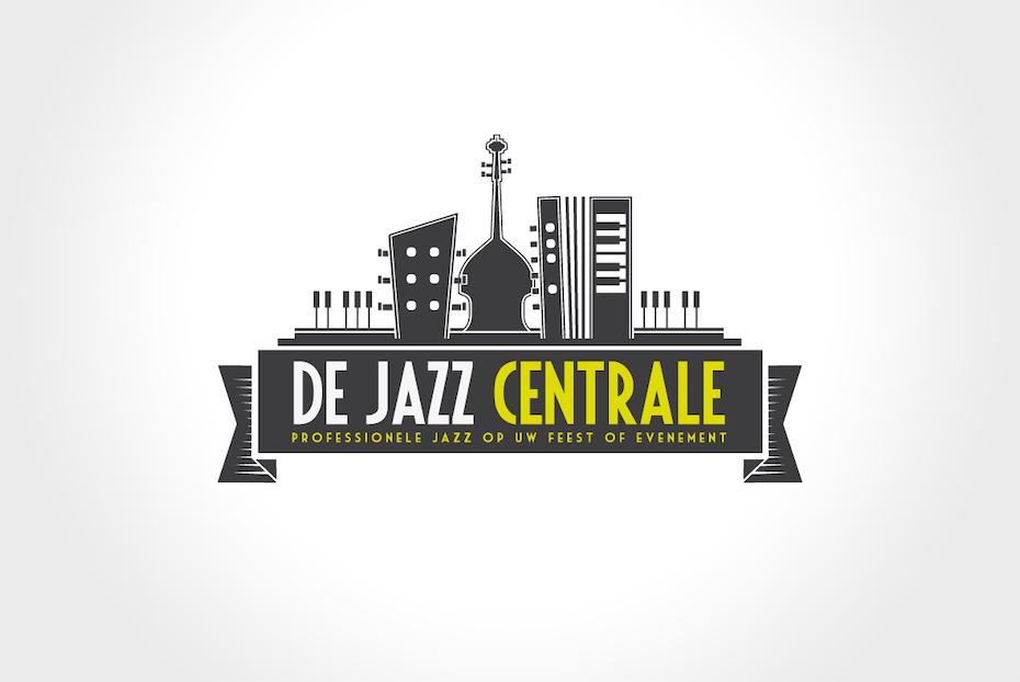 3 jazz logo