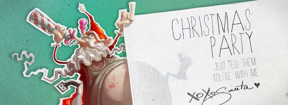 42 titel weihnachten