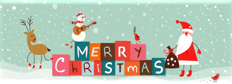 44 merry christmas