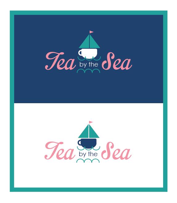 47 tea sea