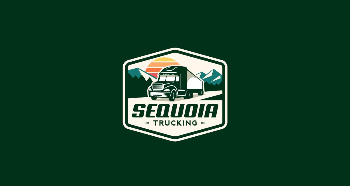 50 trucklogo