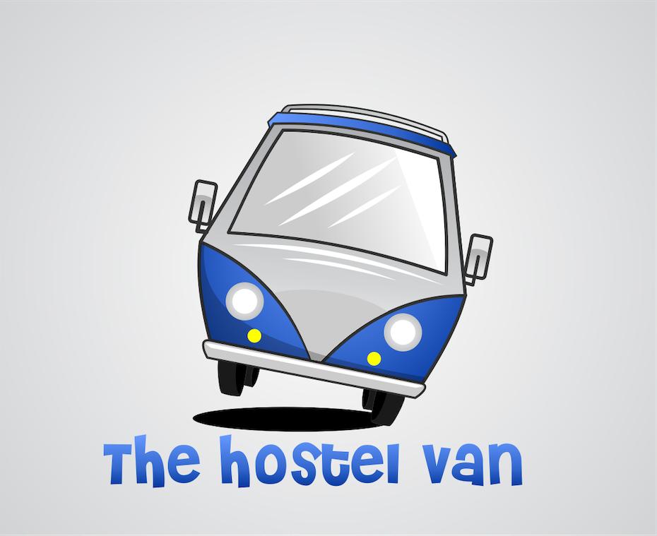 6 auto schief logo