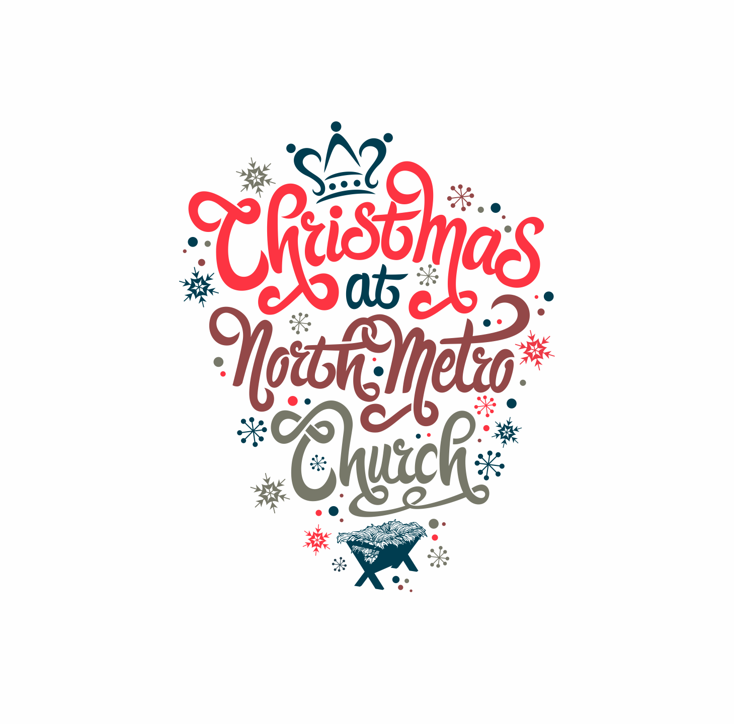 6 merry christmas