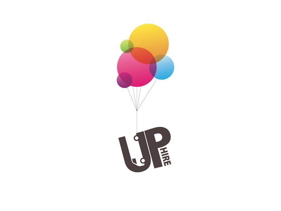 7 up logo
