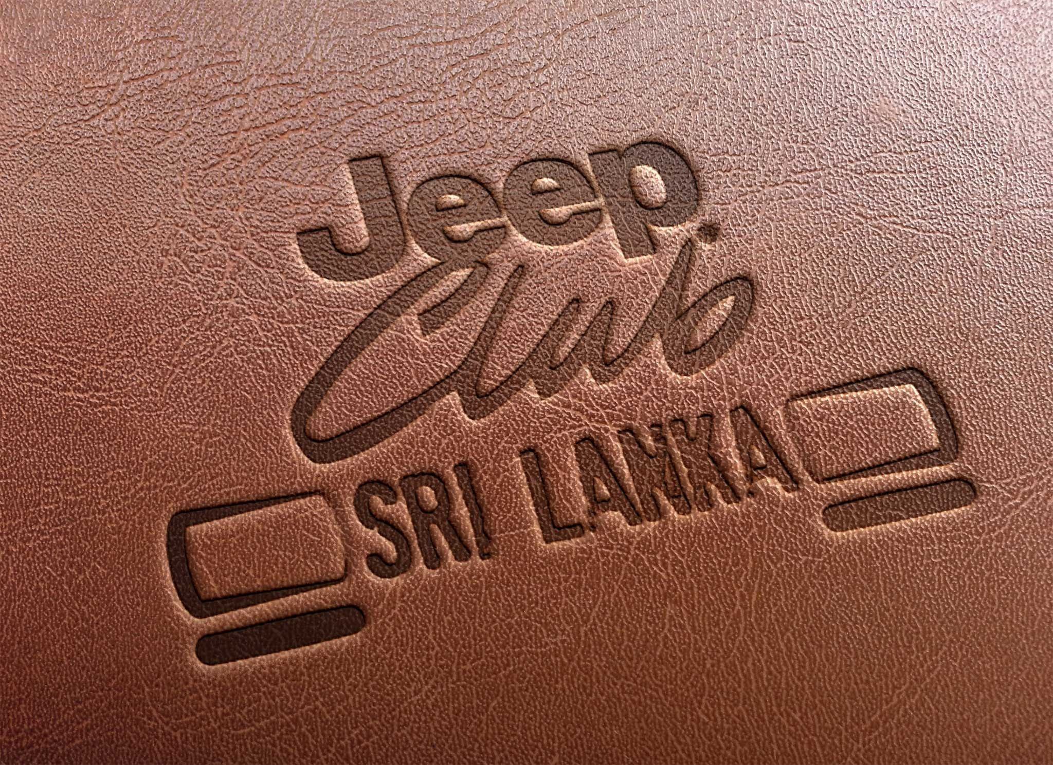 9 jeep