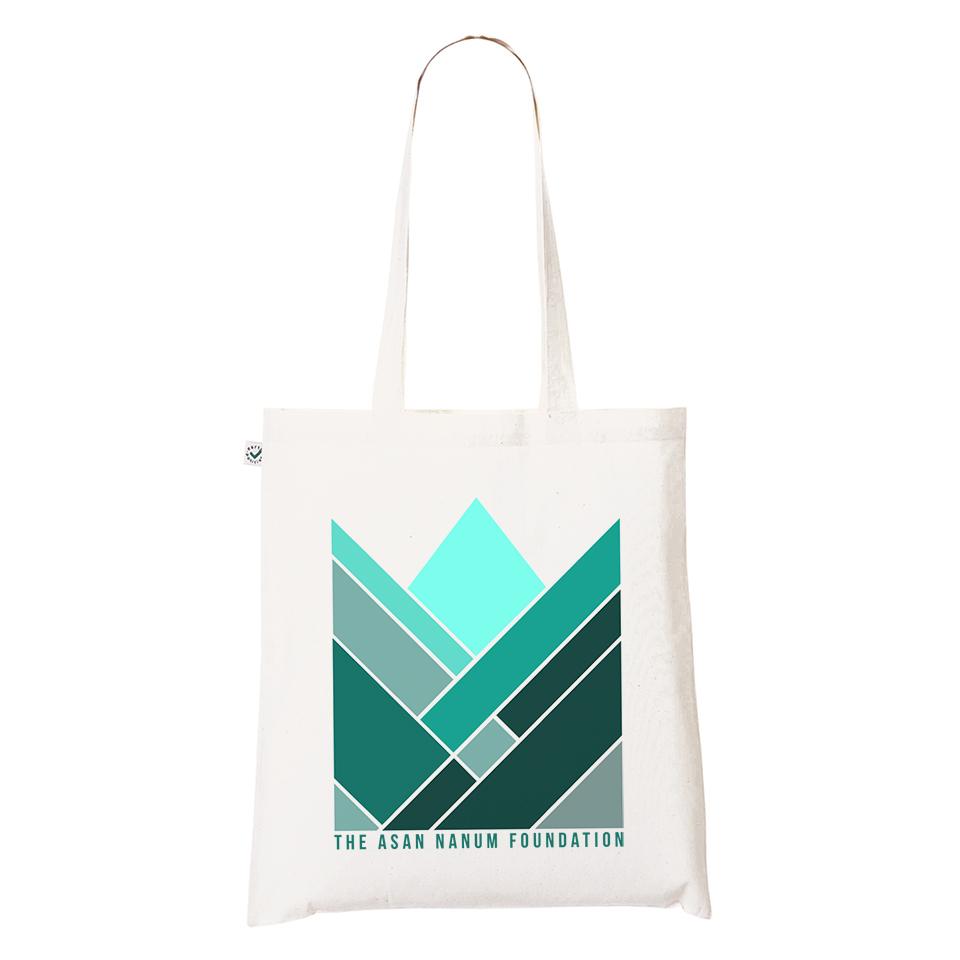 Création de sac