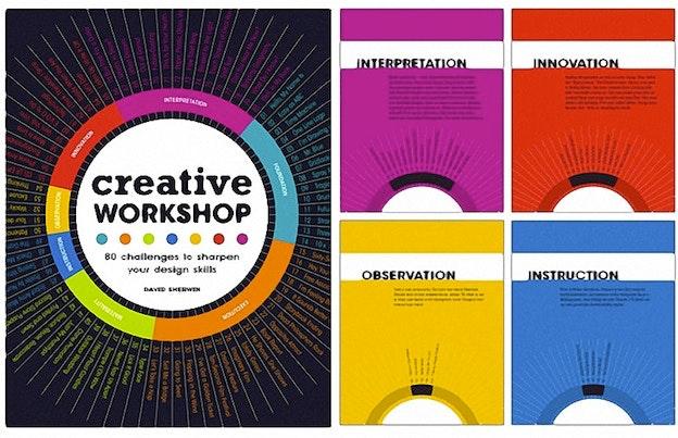 Creative-Workshop-80-Challenges-to-Sharpen-Your-Design-Skills
