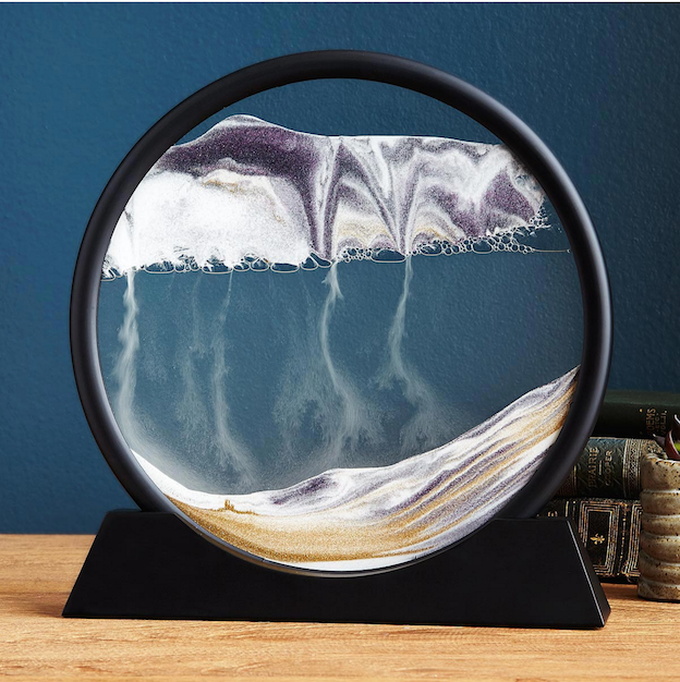 Deep Sea - Designer Gift Guide
