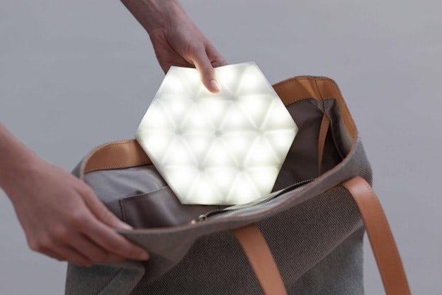Kangaroo - Designer Gift Guide