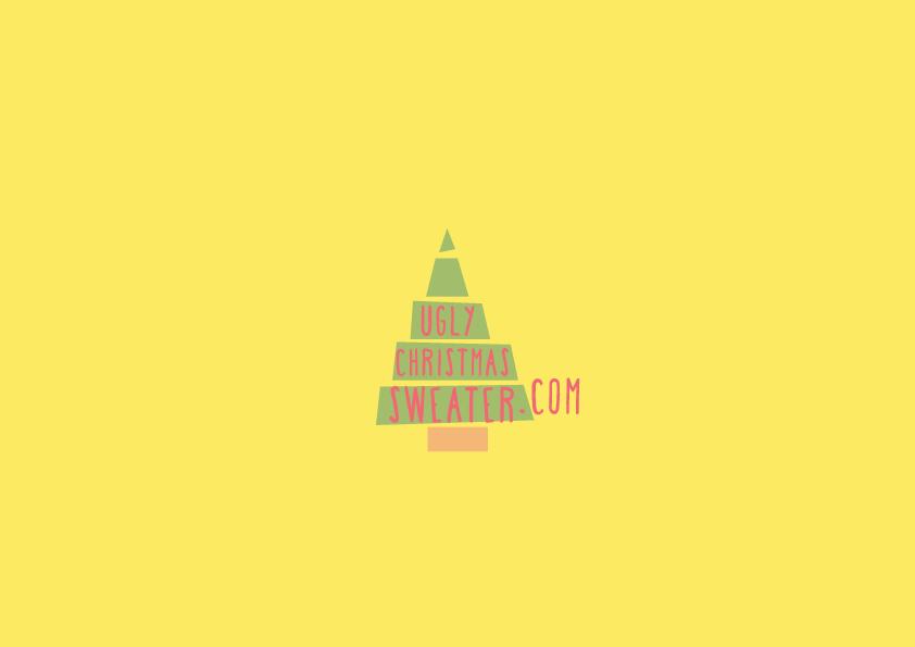 Sweat de Noel