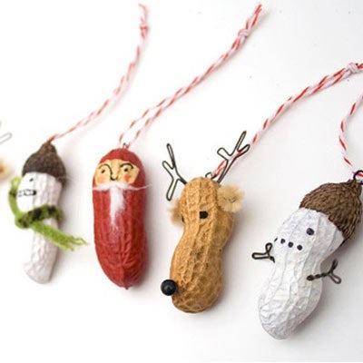 Weihnachten-Deko-Tipps-Erdnuesse