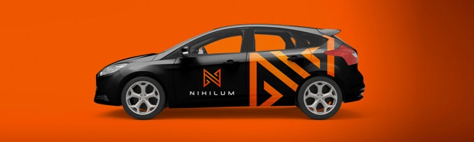 4 Simple Ways To Improve Your Next Vehicle Wrap