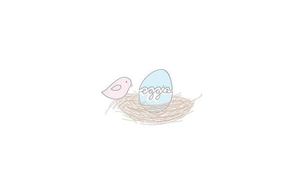 eggie