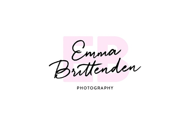 Emma Brittenden Photography