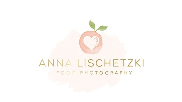Anna Lischetzki Food Photography