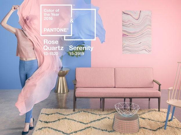 pantone-room