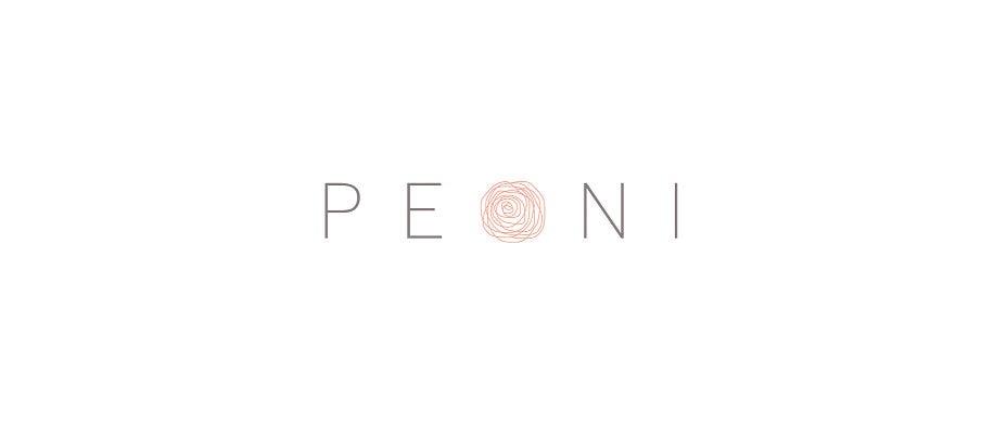 peoni