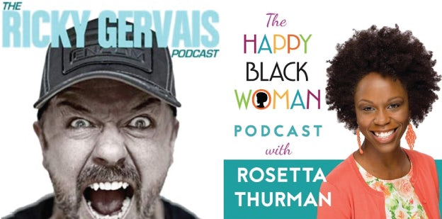 podcast-cover-design-faces