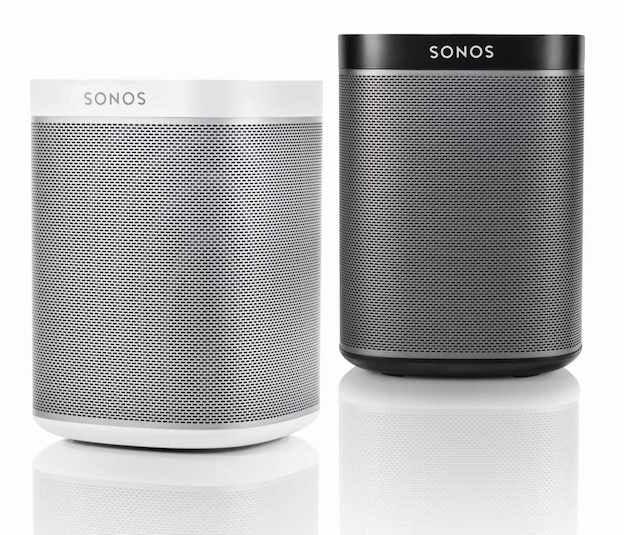 Sonos - Designer Gift Guide