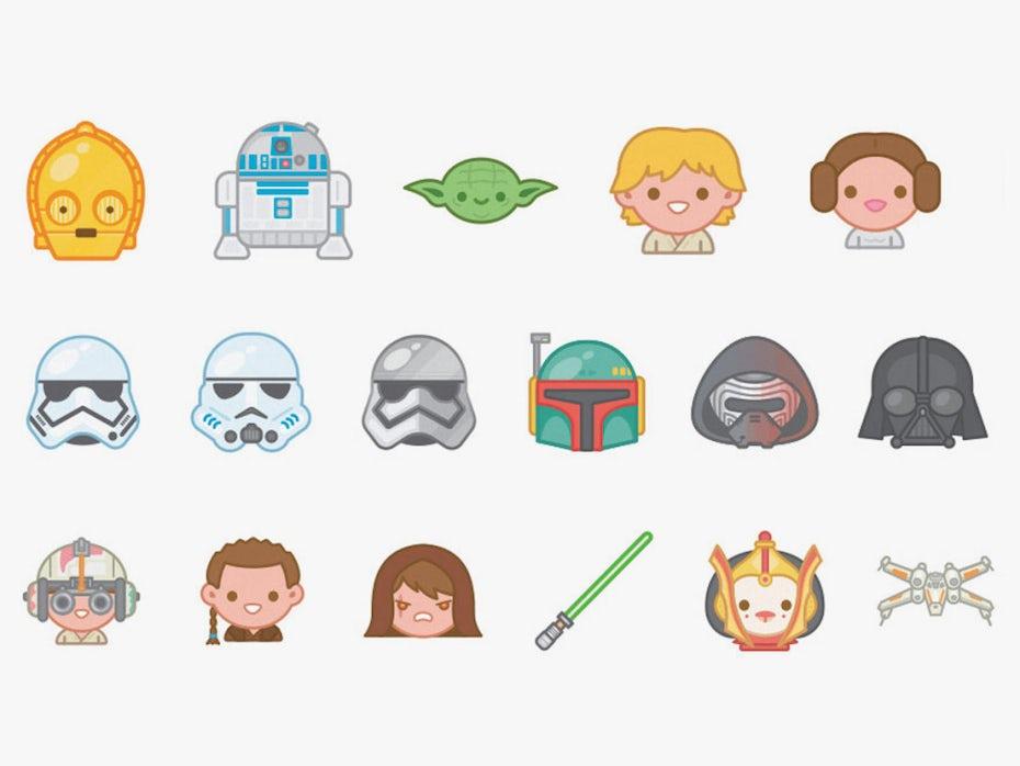 star-wars-emoji-story6-1024x769