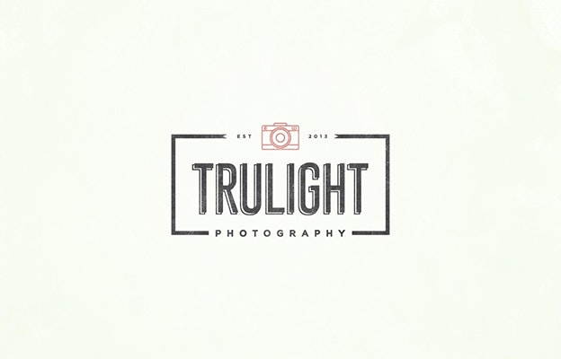 Trulight Photography