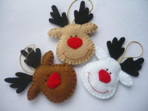 weihnachtsbaumschmuck-basteln-mit-filz-diy-ideen-weihnachtshirsche
