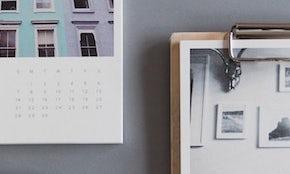The 2015 designer gift guide